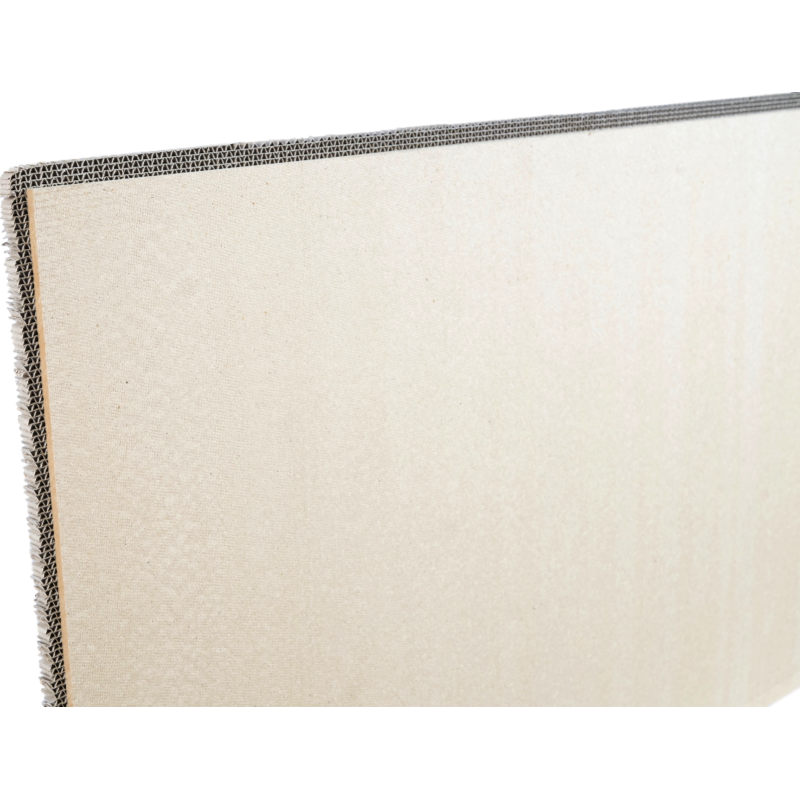 Ultra-thin Wood Fibre Insulation Boards – UdiIN 2CM