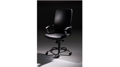 Uniflex Seating