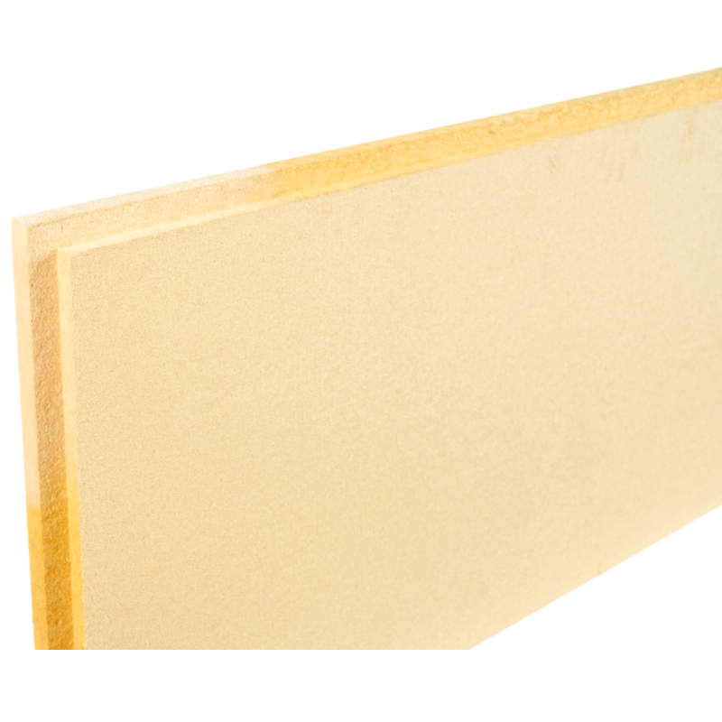 Universal wood Fibre Insulation Board – Beltermo Ultra