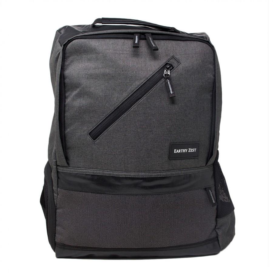 Upcycled Bagpacks