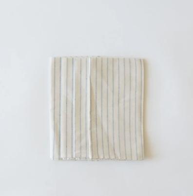 Upcycled Cotton Napkins