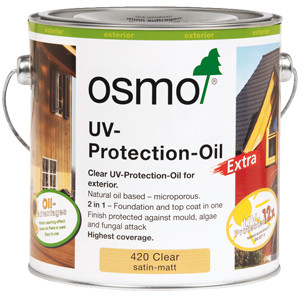 UV–PROTECTION-OIL EXTRA