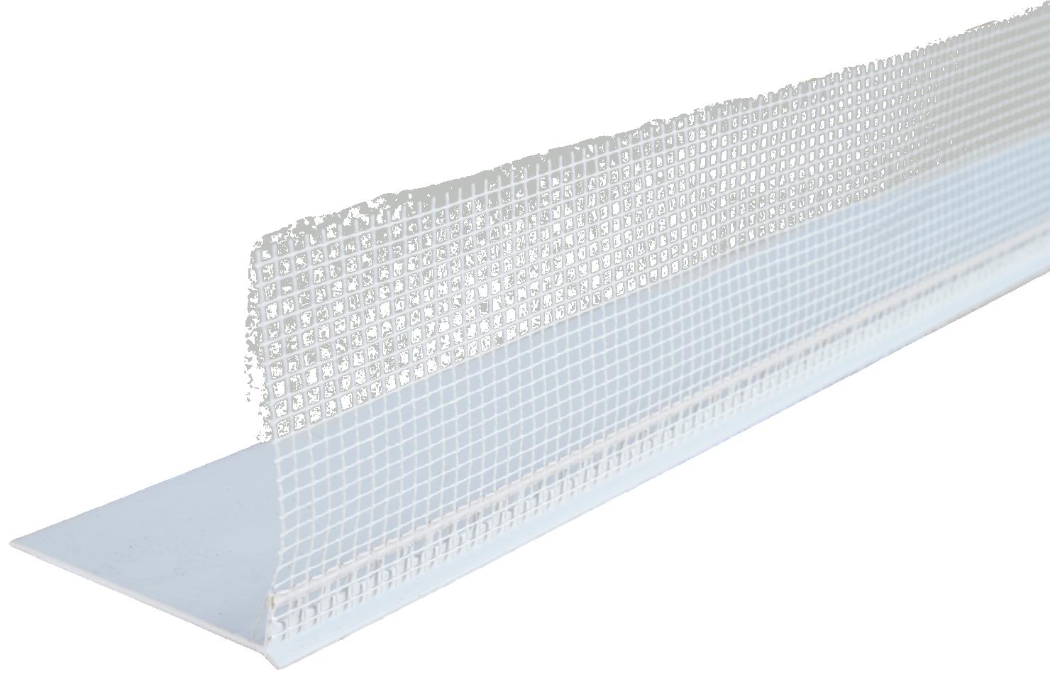Variable Plinth Base Track – UdiBASE 100 – 240mm