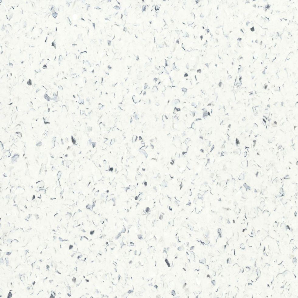 Vermont White: 5B504181