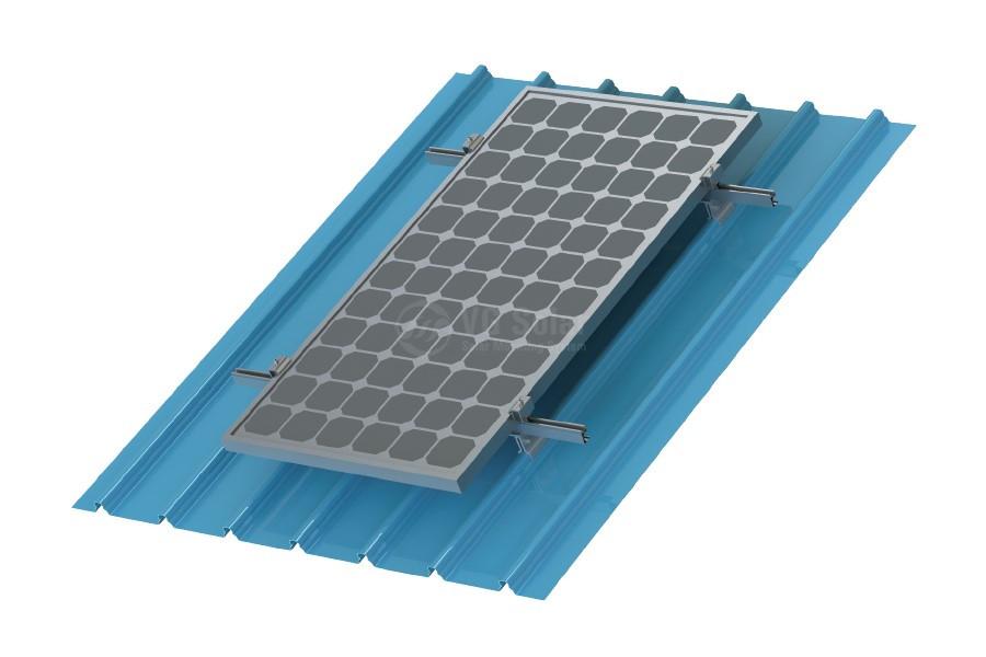 VG Solar