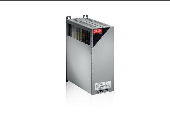 VLT Sine-Wave Filter MCC 101