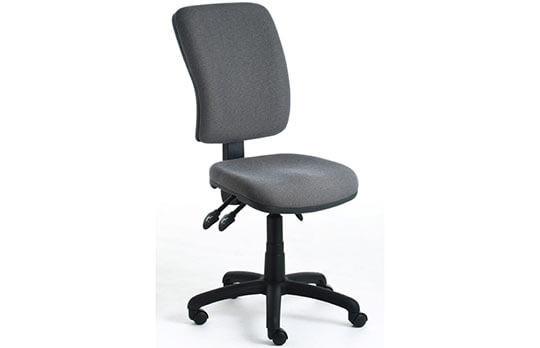 Vortex and Centor Task Chair