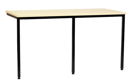 WALL-MOUNTED COMPUTER TABLE (RE-T270)