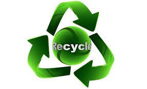 Waste Management Consultancy