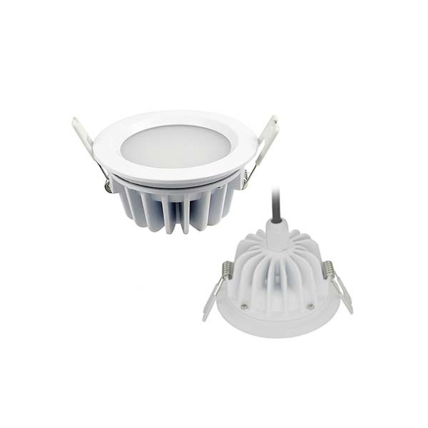 Waterproof Downlight