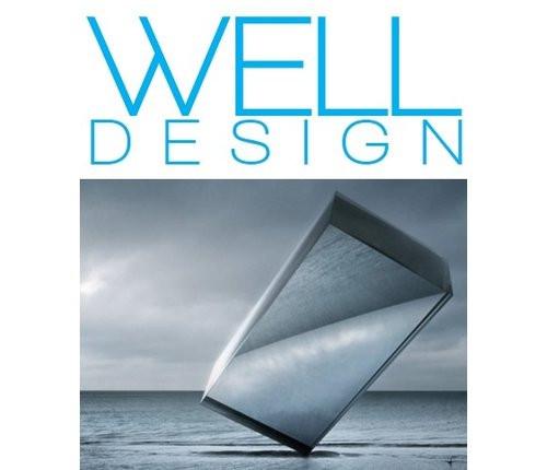 Well design
