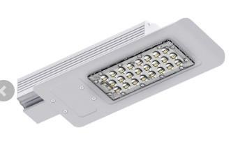 Wholesale High Quality 30W IP67 Waterproof Led Street Light