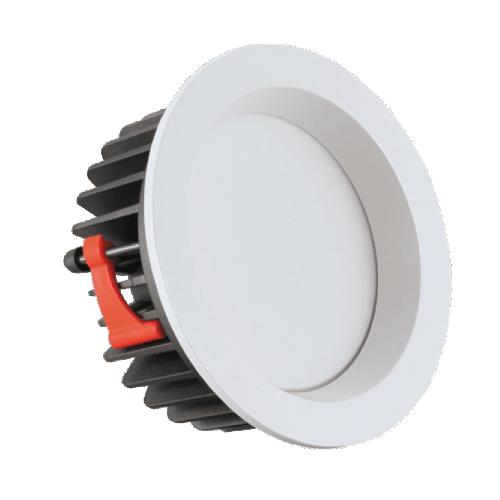 Wilson Series - General-Usage LED Downlights