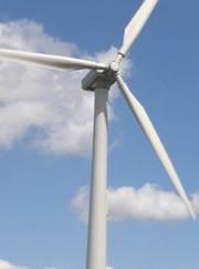 Wind Turbine Products