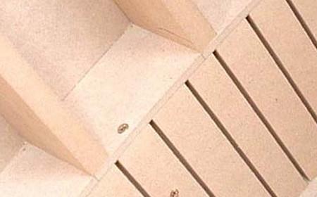 Wood Based Panels MDF- Light