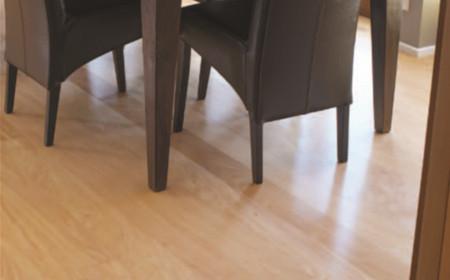 Wood Based Panels  MDF-Thin