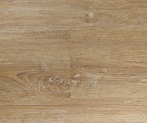 WOOD Chalk Oak