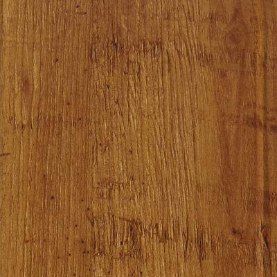 "WOODHAVEN Rustic Pine 5"" x 84"""