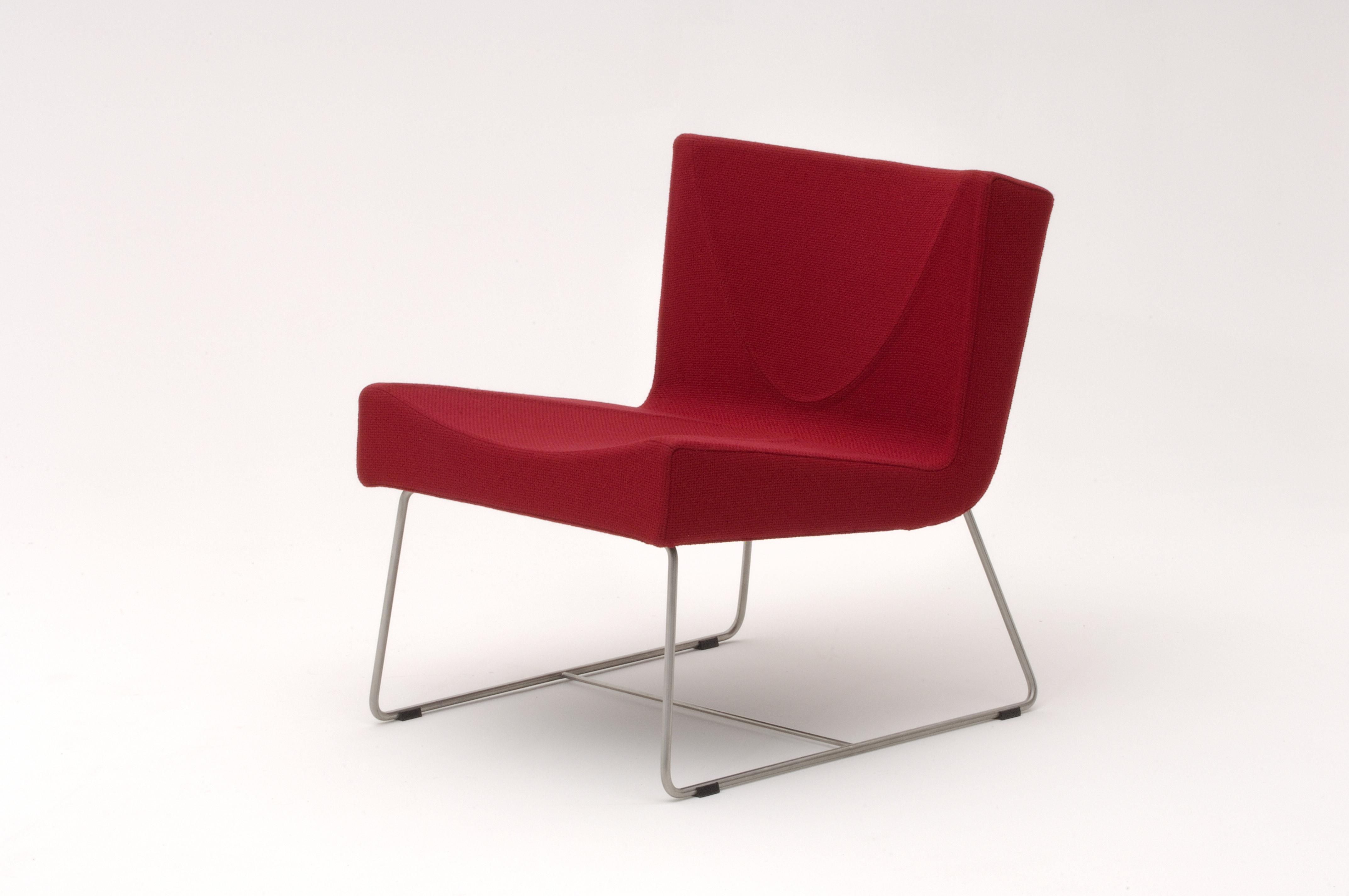 Luxmy Furniture Zureli
