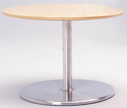 WOODMARK CP1 SIDE TABLE