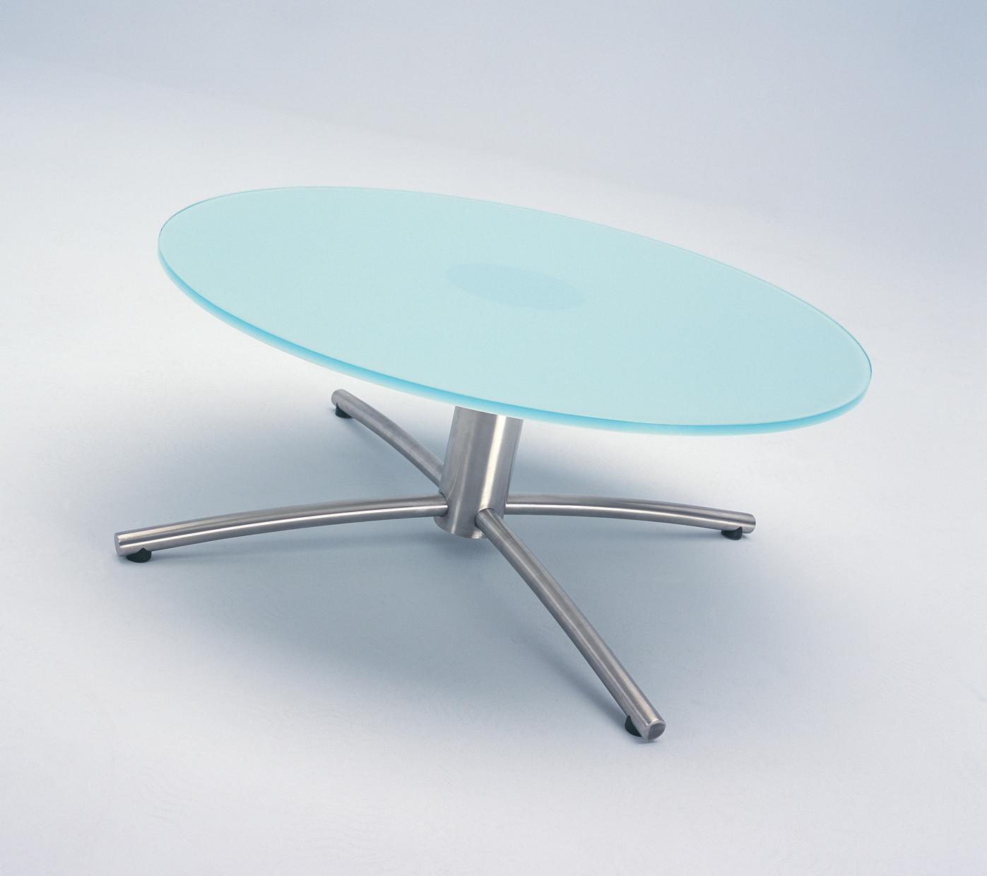 WOODMARK EENI COFFEE TABLE