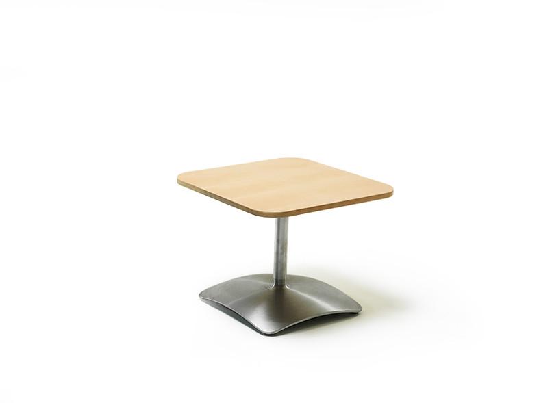 WOODMARK JULEP SIDE TABLE