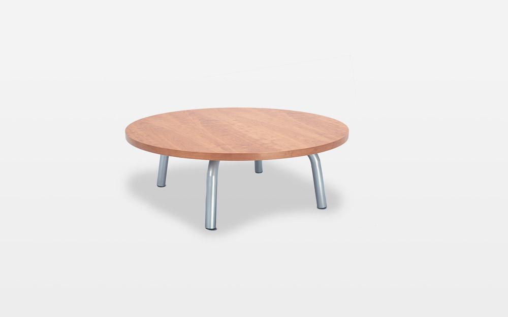 WOODMARK MYNI COFFEE TABLE