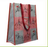 Woven PP Bags – Lightweight