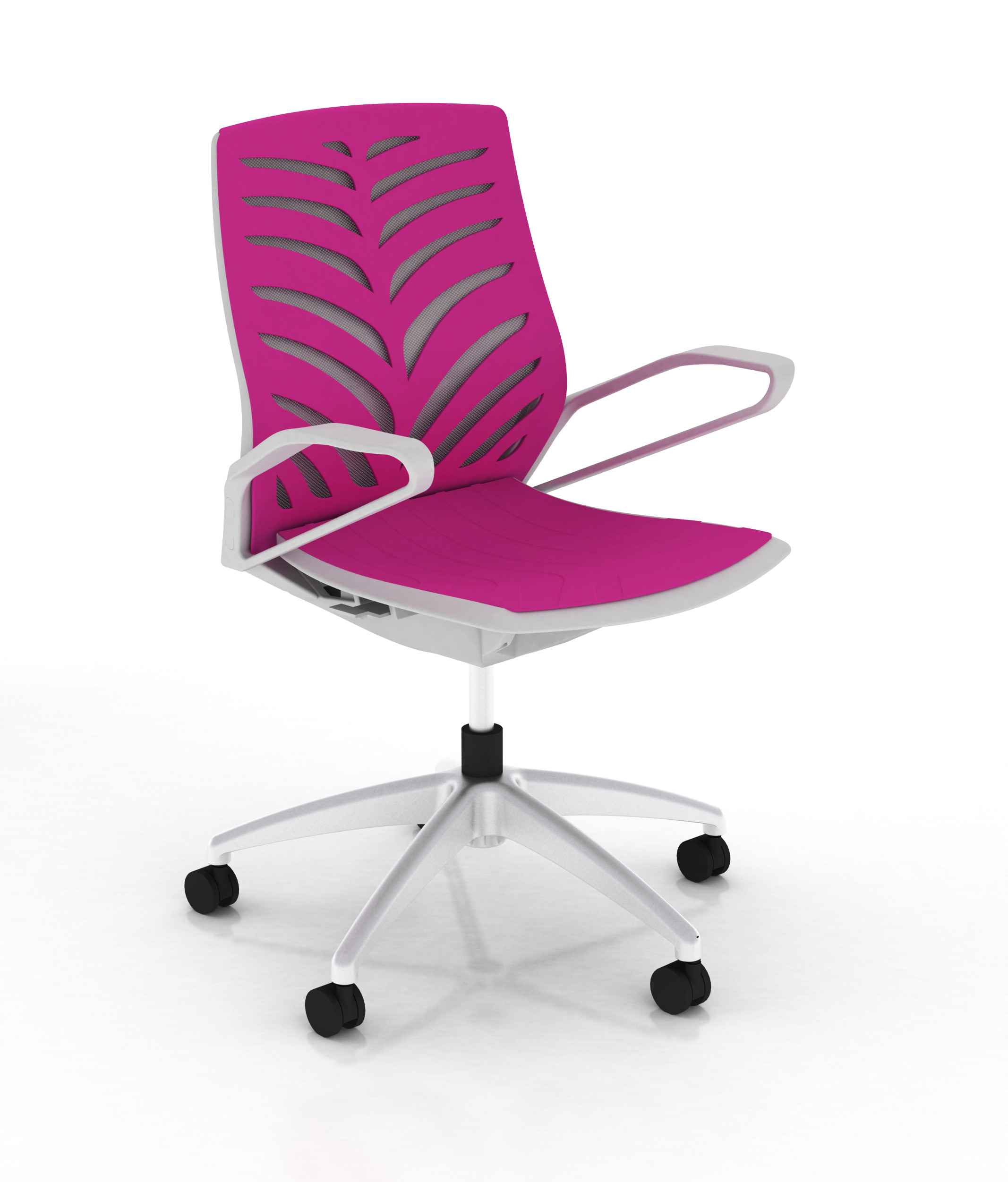 Xera Chair
