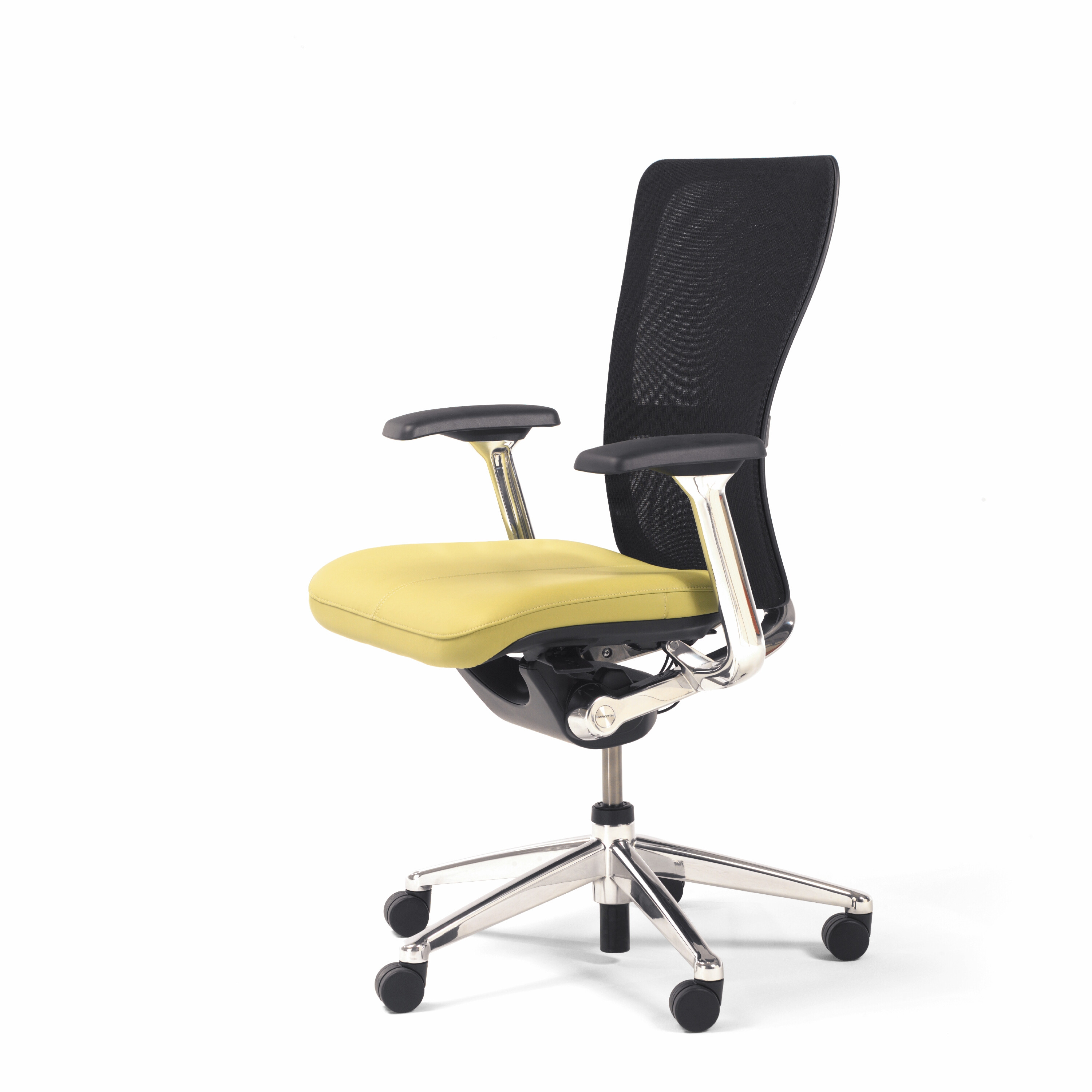 ZODY CHAIR