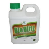 Bio Blitz Biological Cleaner Concentrate