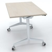 Buzz Tables & Workstations