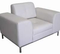 Caleb & Fresco Lounge Range