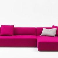 Coast - sofa