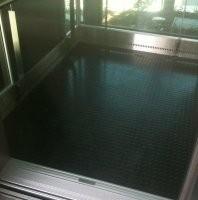 Comcork- Ergo Floor