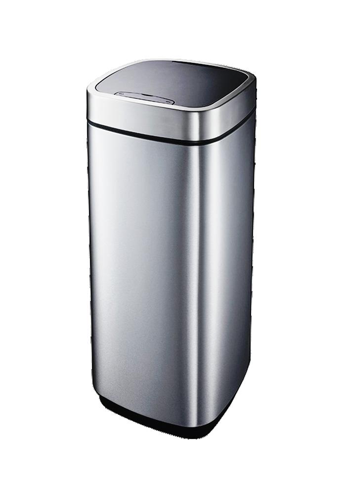 EcoSmart Sensor Bin