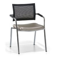 Emotion Chair