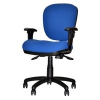 Ezone Task Chair