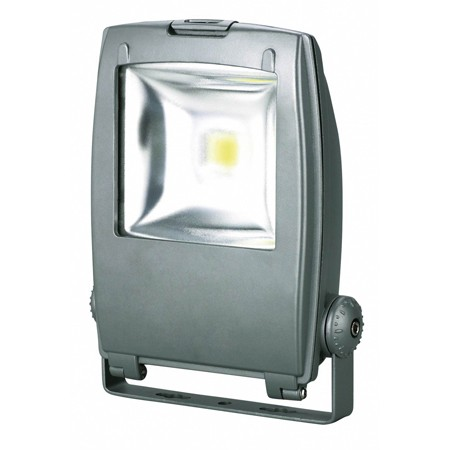 Flood Light to 50W
