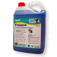 Fresco - All Purpose Washroom Cleaner