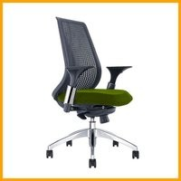 Genex Chair