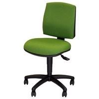 Genni Task Chair