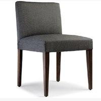 Harold Chair