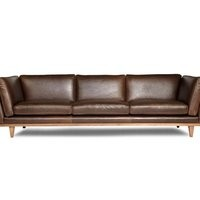 Harry Sofa