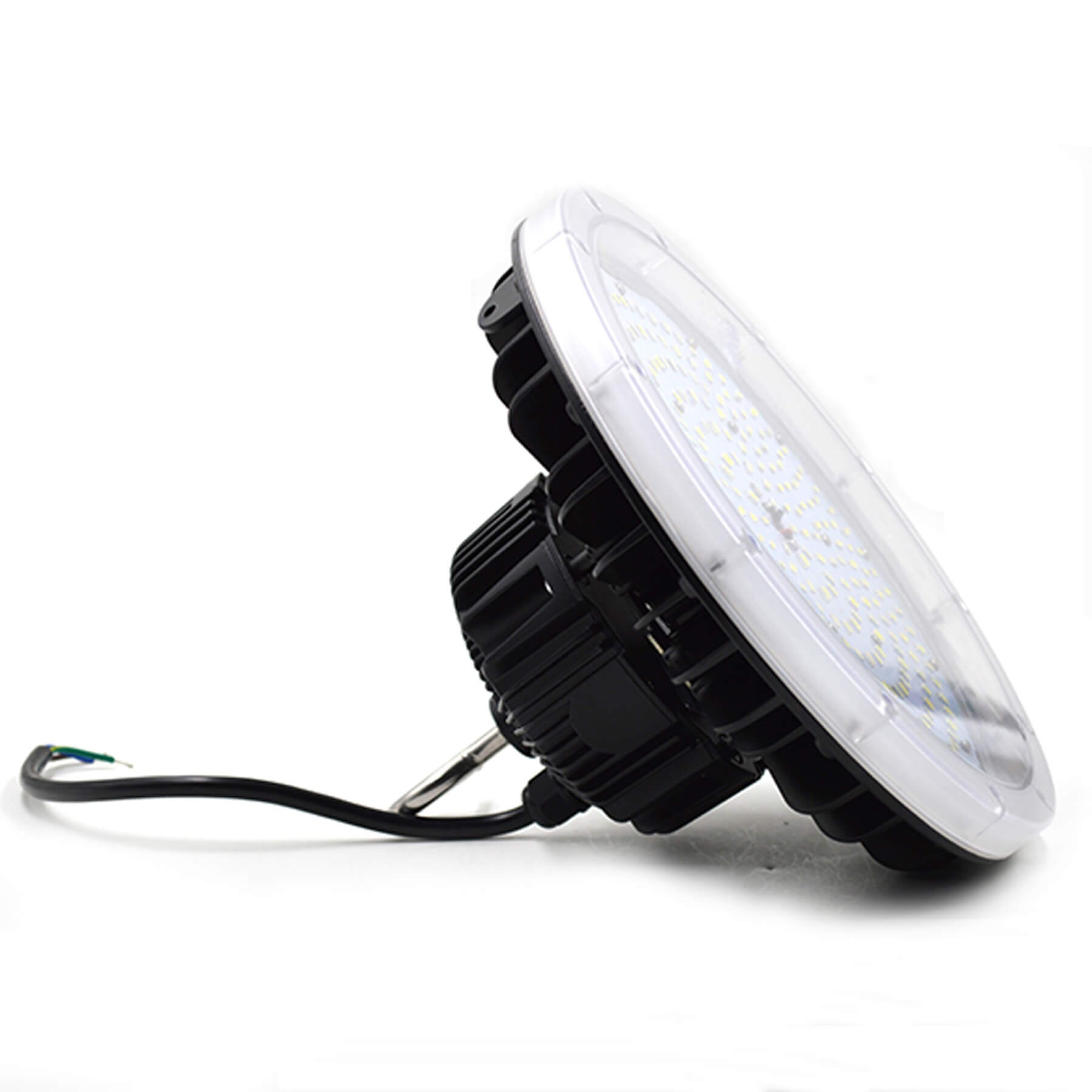 Oreva Led High Bay Lamps: Indoor Lighting LED High Bay Lights With 7 Years Warranty