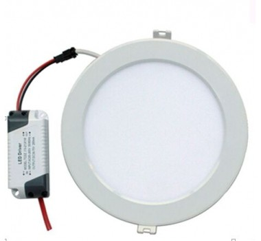LED Down Light - 15W