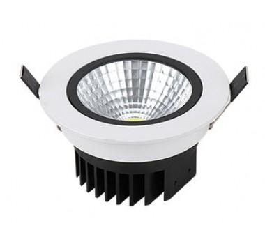 LED Down Light - 9W