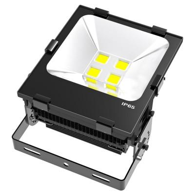 LED Floodlight - 100W, 140W, 200W - Series 9