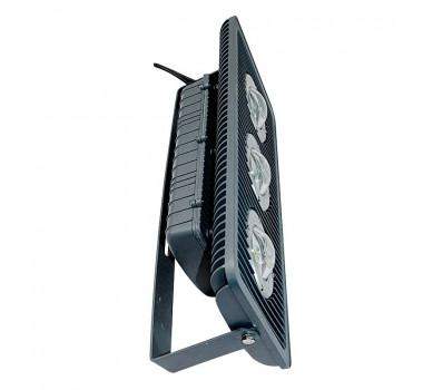 LED Floodlight - 100W, 150W - Series 7
