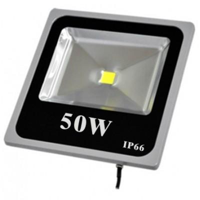 LED Floodlight - 10w, 20w, 30W, 50W - Series 2